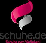Logo-zentriert-pos_CMYK_mitSlogan